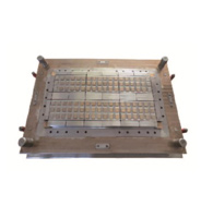 shelf mould